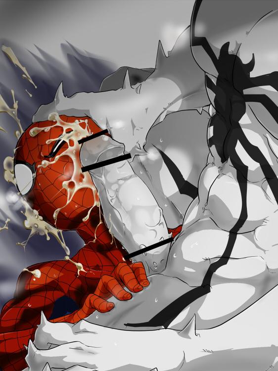 man claus masked 3 mother Shimoneta to iu gainen ga sonzai shinai taikutsu na sekai