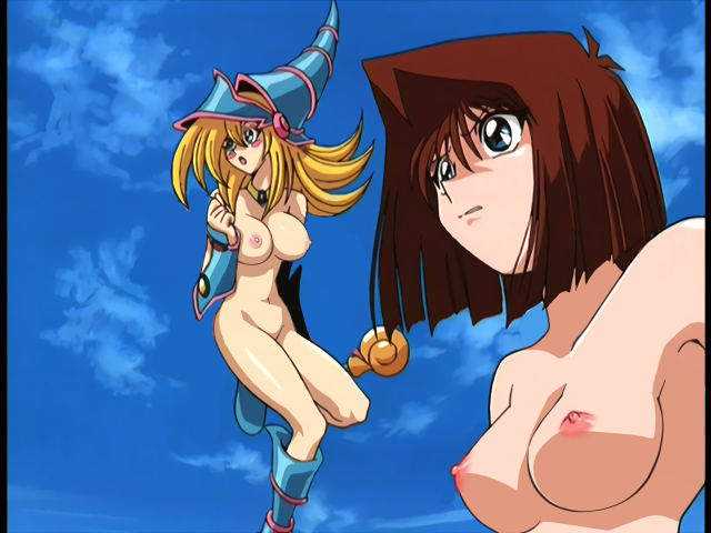magician nude dark girl card Trials in tainted space sneezing tits