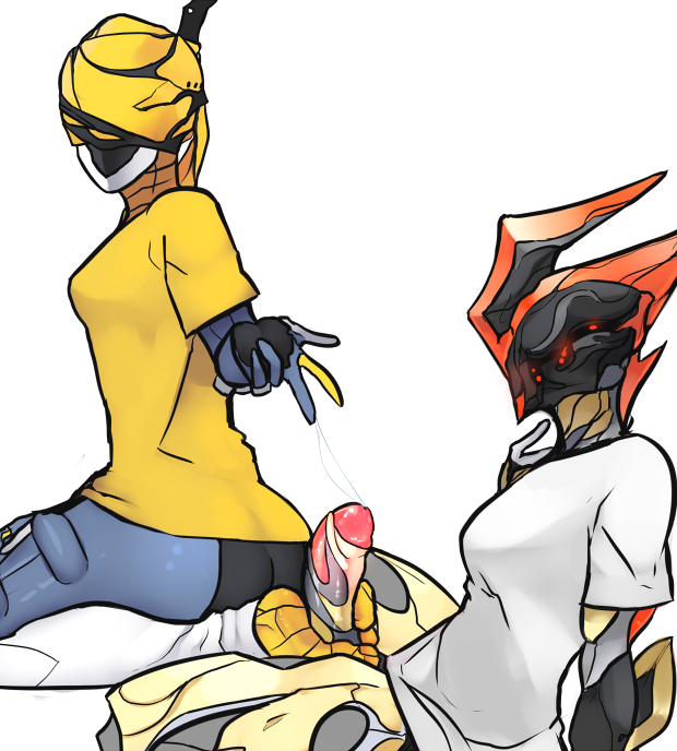 get to where ember warframe Animopron breaking the quiet 3