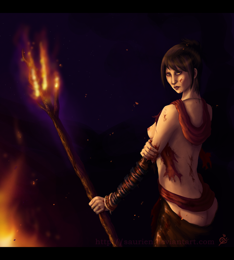 origins dragon age Saikyou ginga ultimate zero battle spirits