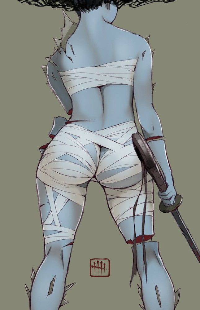 young daylight dead by amanda Avatar the last airbender girls naked