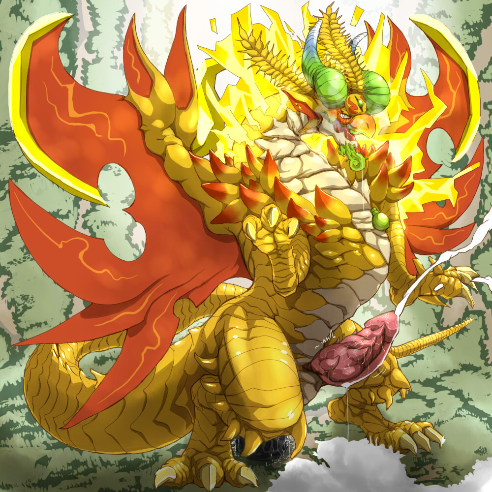 nude and sonia puzzle dragons Dragon ball z animated gifs