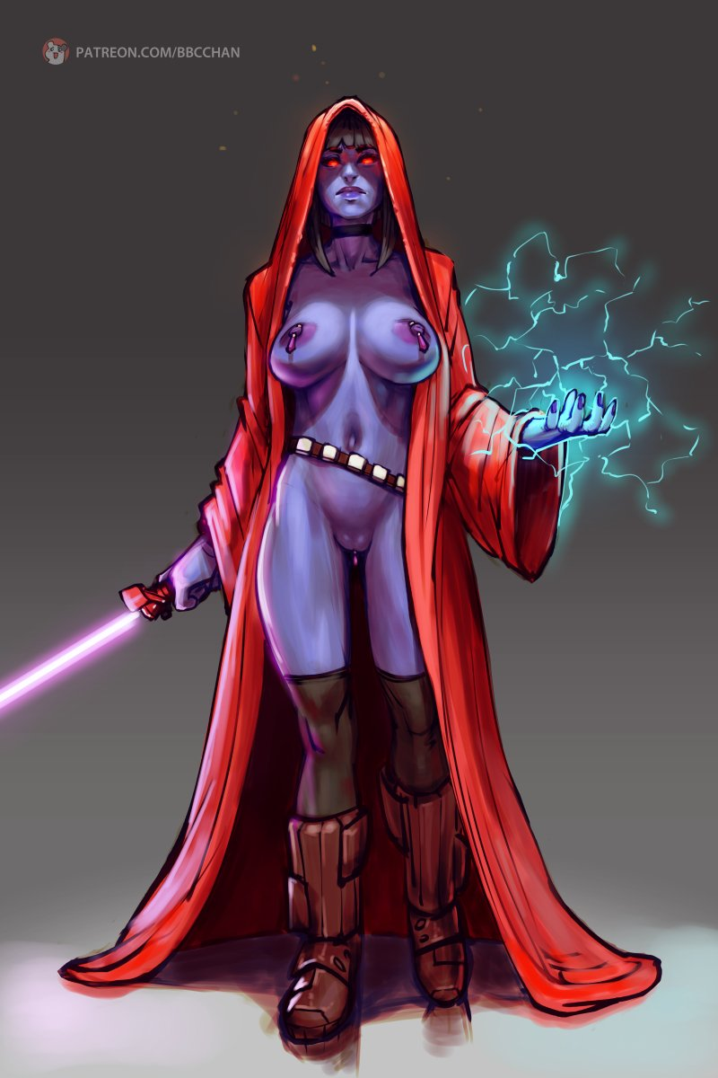 star wars republic vette old the Gwen vs 4 arms hentai