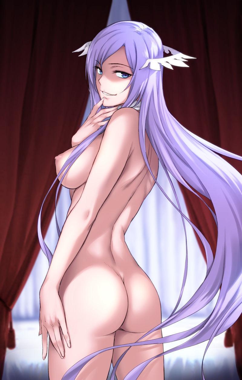 leafa sword online art naked Asa made jugyou chu uncensored