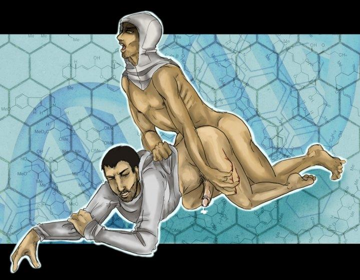 cleopatra origins assassin's nude creed Jack the ripper identity v