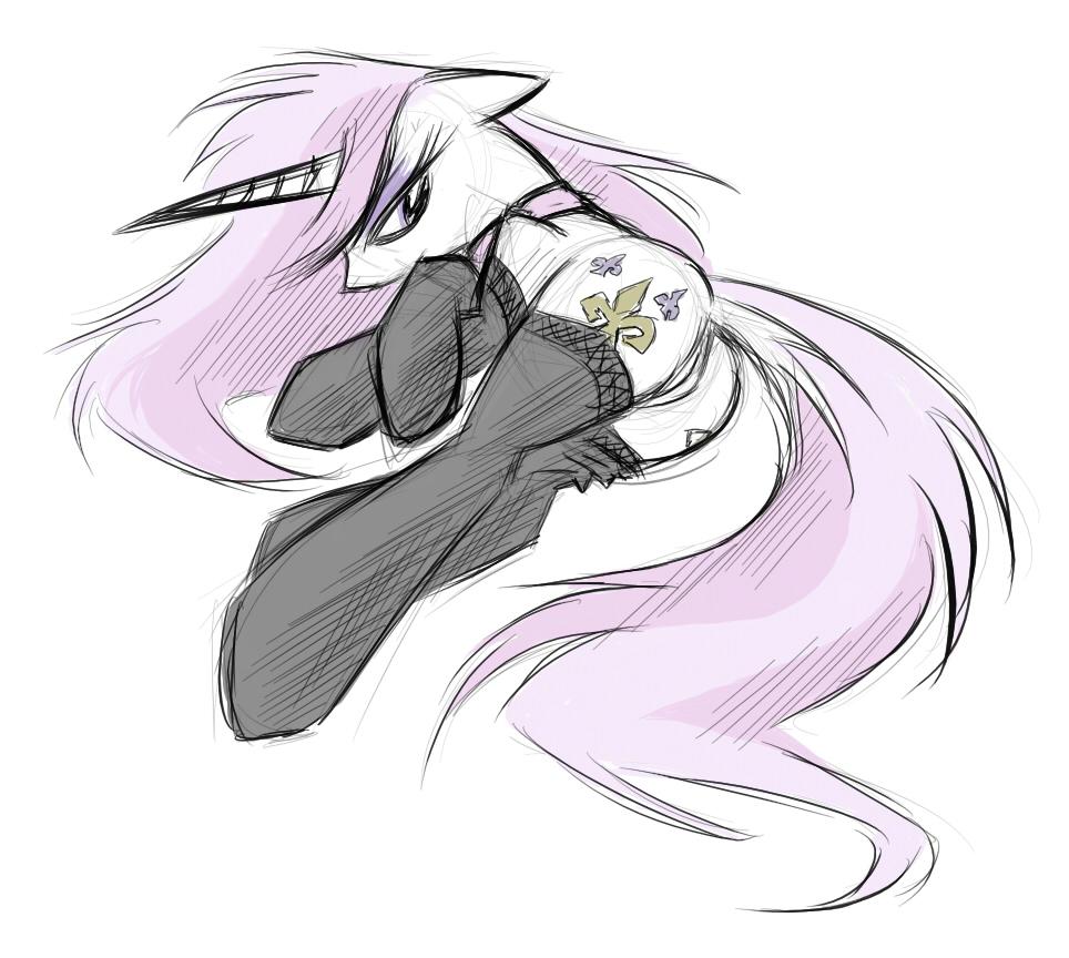 de fleur my pony lis little Nazz ed edd and eddy