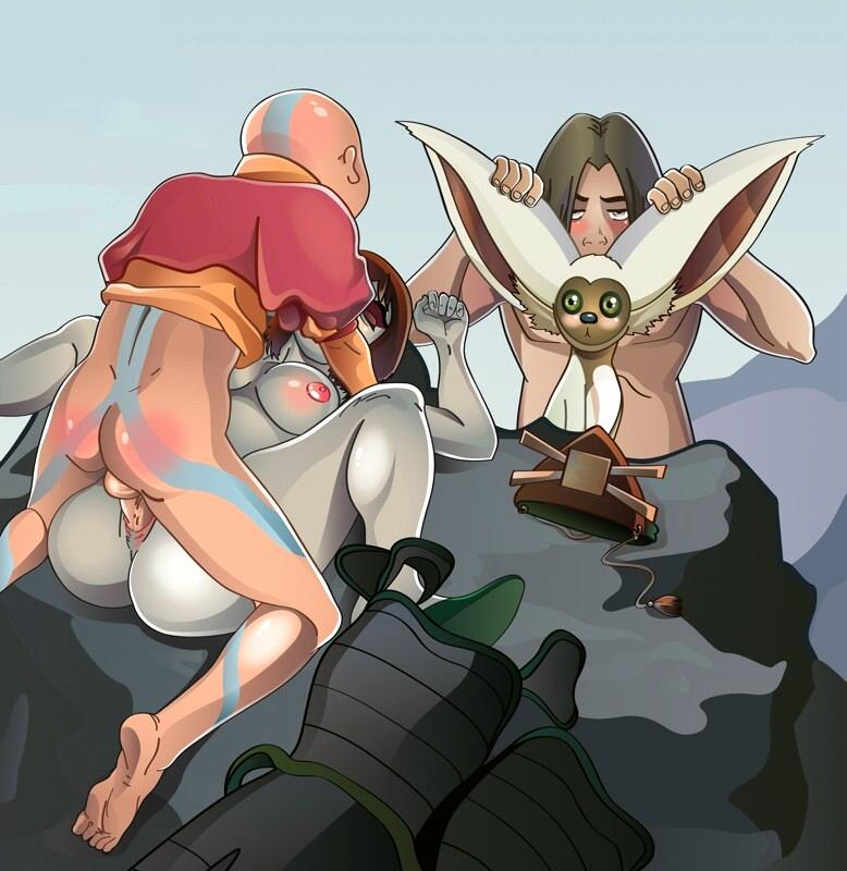 last airbender the jin avatar Pokemon sword and shield lass