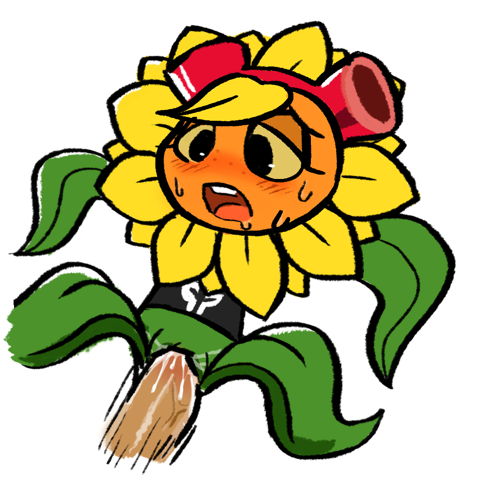 sunflower vs 2 plants zombies Totally spies alex