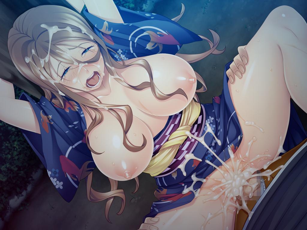 yo yondemasu san z azazel Trials in tainted space kitsune