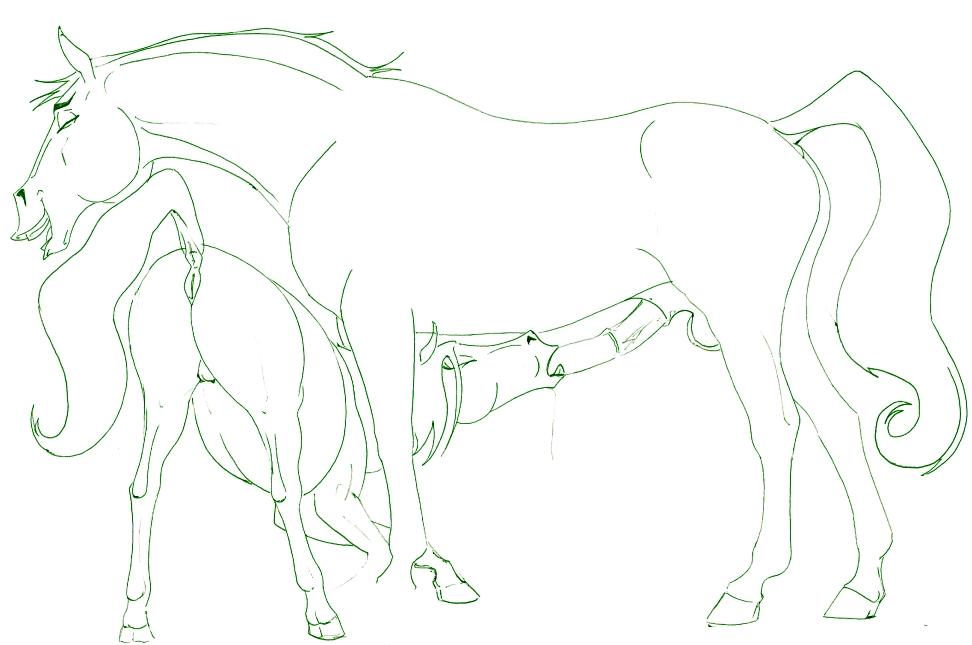 cimarron stallion spirit from the of rain World of warcraft night elf hentai