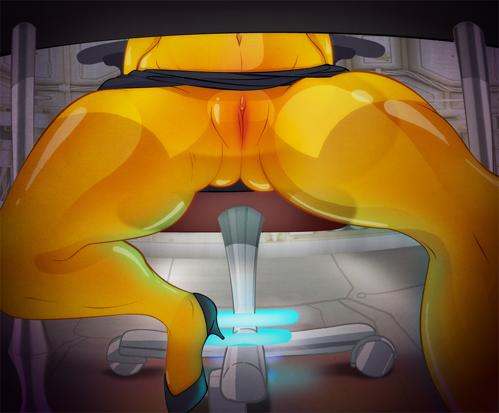 pregnancy tainted in space trials Link and midna fanfiction lemon