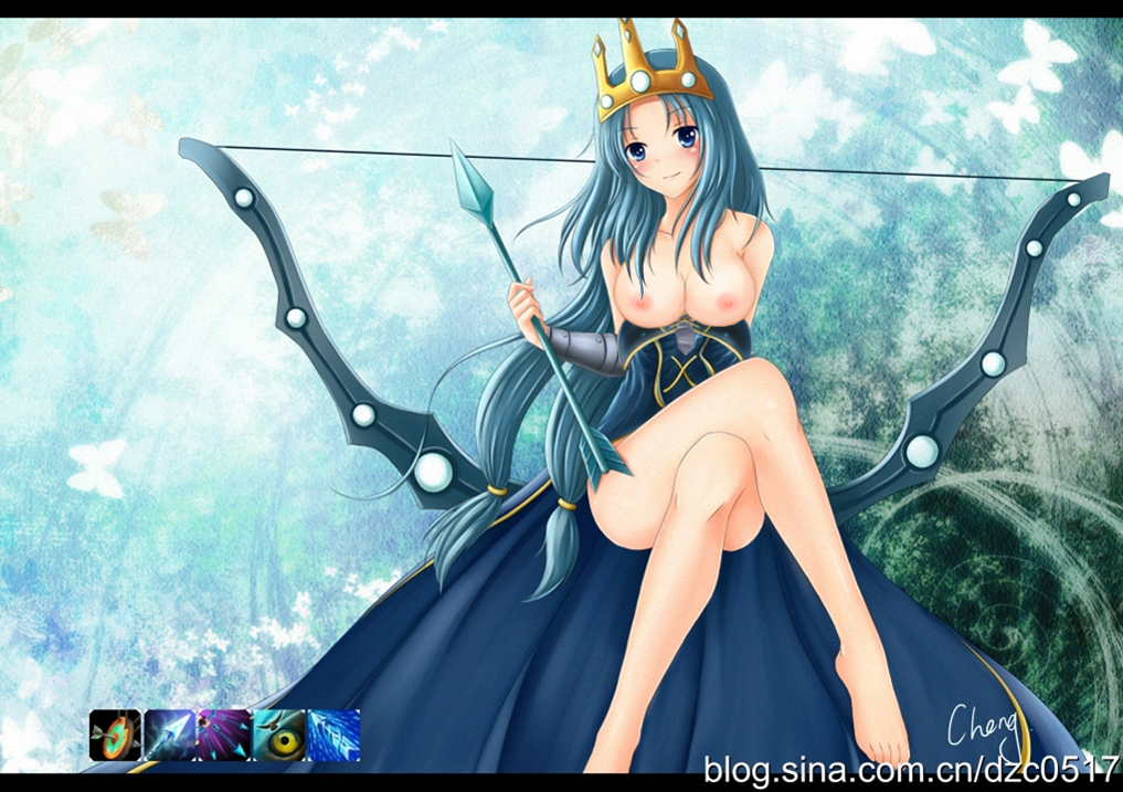 of tai league hen legends Xenoblade chronicles 2 pyra chest