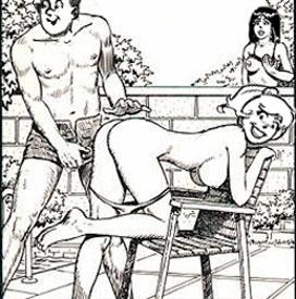 comics and mating spyro cynder Isekai_maou_to_shoukan_shoujo_no_dorei_majutsu