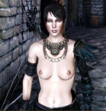 origins age dragon Warframe nezha is a trap