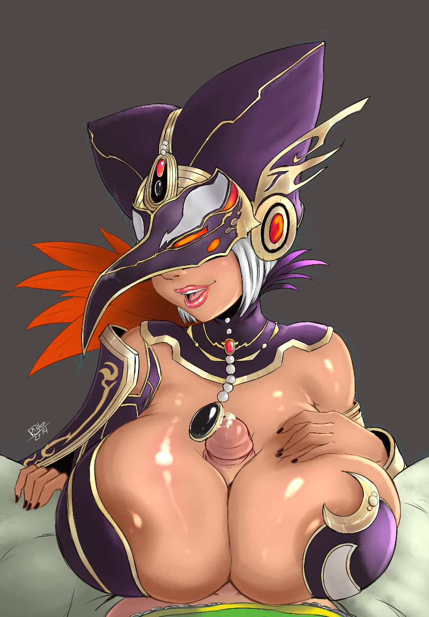legend midna the zelda of 3dgspot princess and the bandit