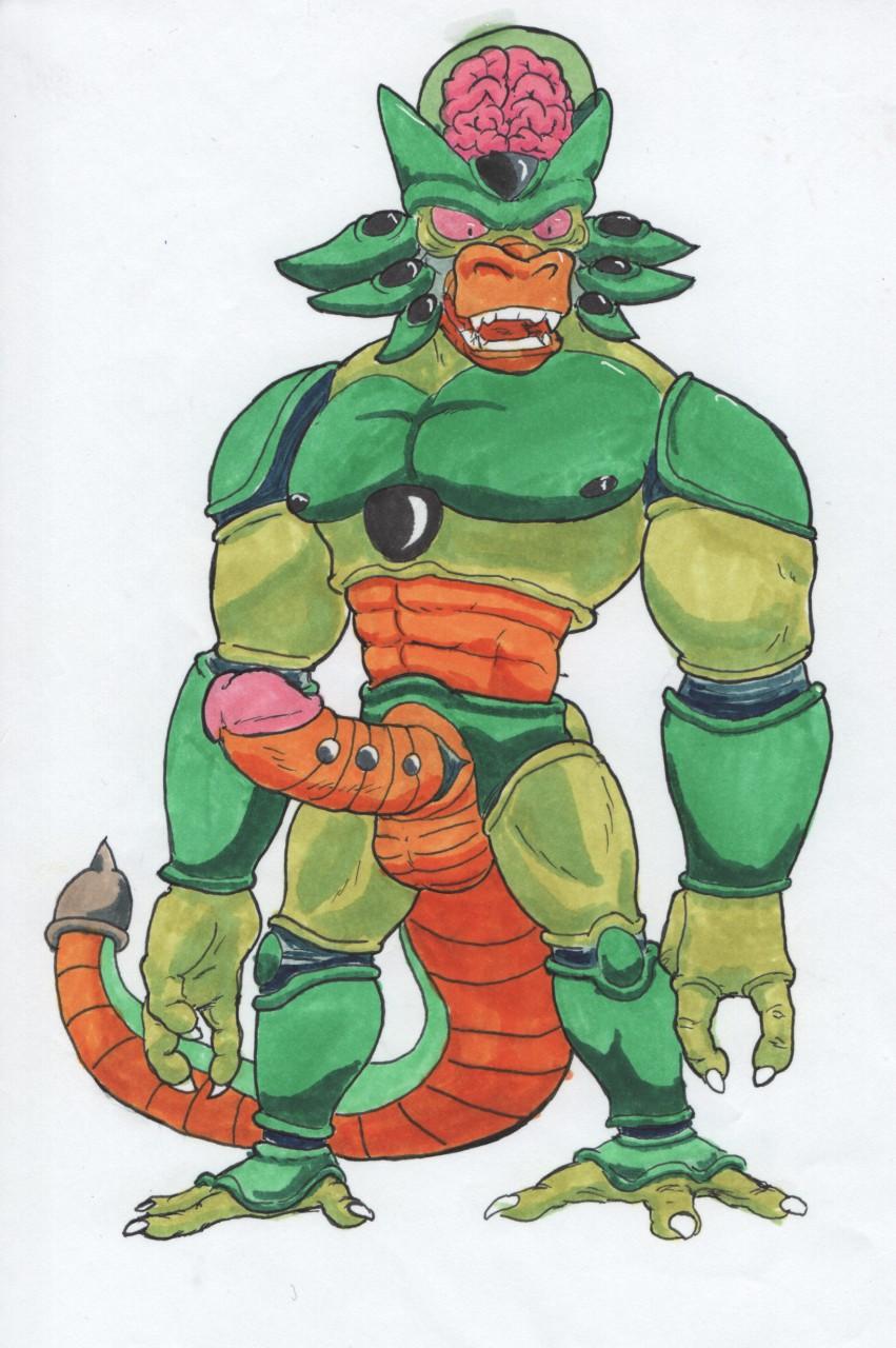 taino xenoverse ball dragon 2 Sword art online tentacle hentai