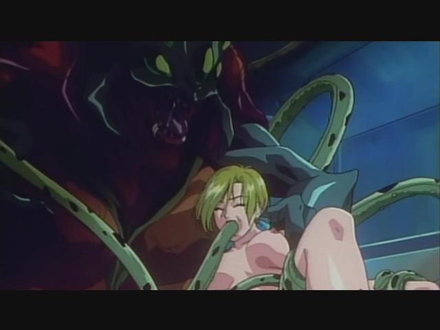 the ogin requiem from darkness Genkaku_cool_na_sensei_ga_aheboteochi!