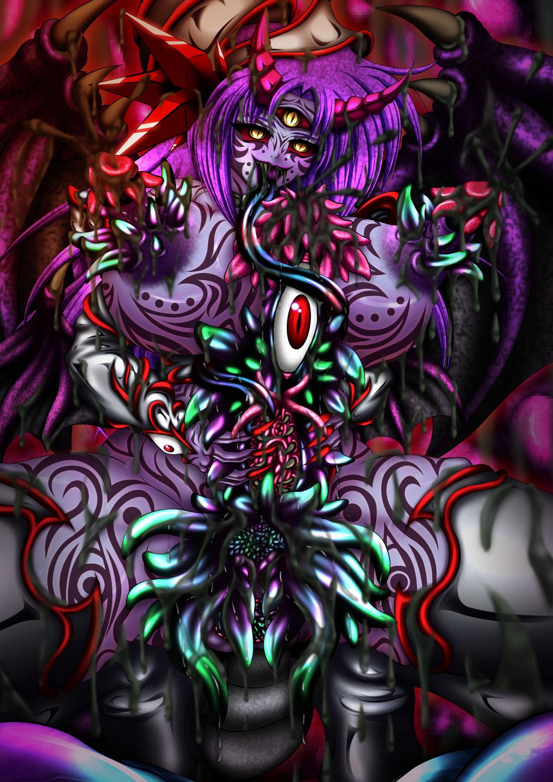 nude rachel gi joe nichols Fire emblem awakening female robin