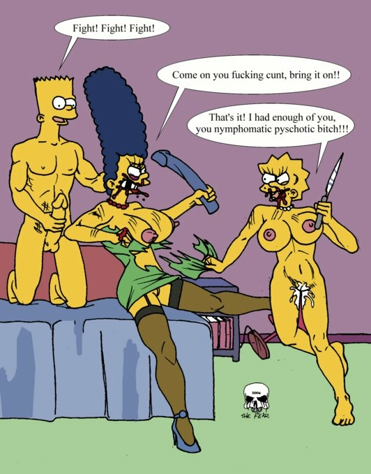 bart simpson naked with marge Animal crossing pocket camp apollo