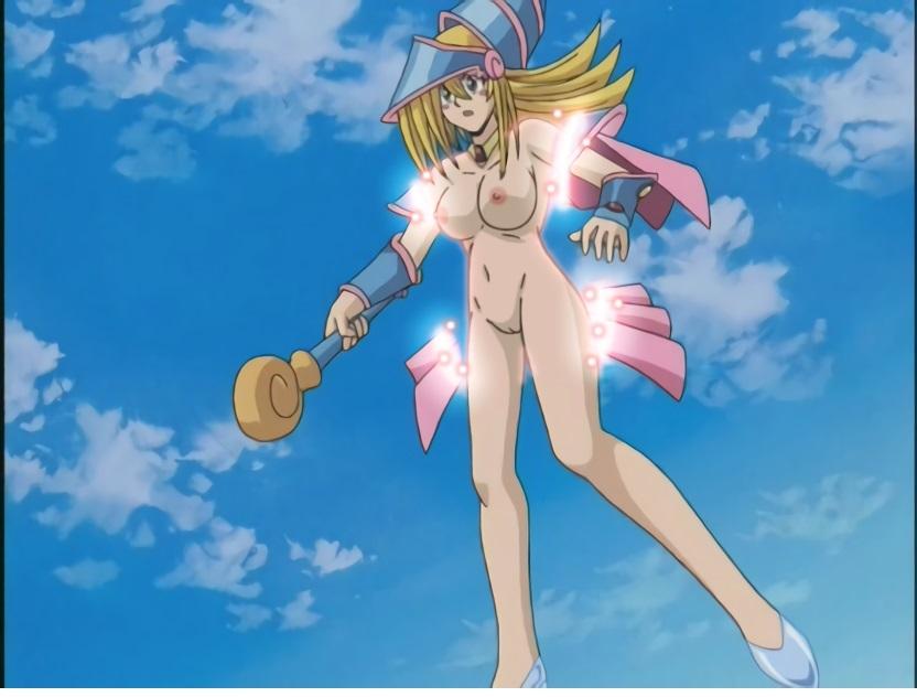 nude gi rachel joe nichols Fairy tail yukino and angel