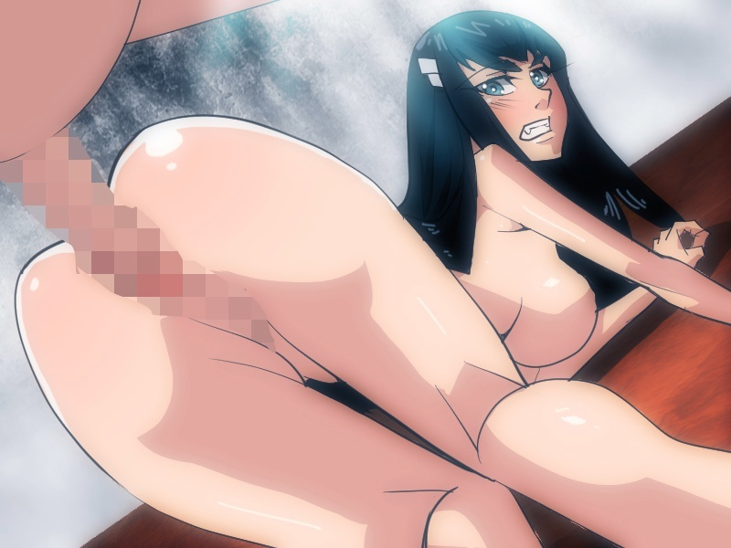 satsuki gif kill la transformation kill Hotel transylvania dracula and martha