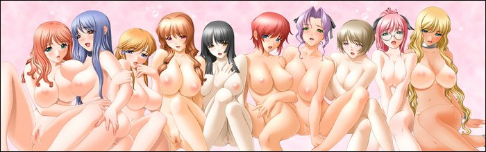 onahole how clean an to Prison school boobs or ass