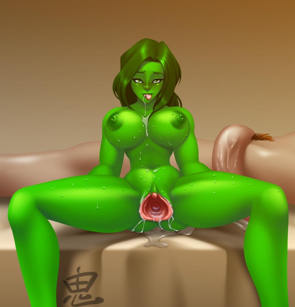 and spiderman she-hulk Katie animal crossing new leaf