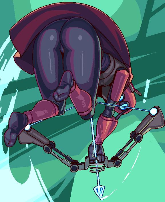 mercenary risk rain skin 2 of Link breath of the wild yaoi