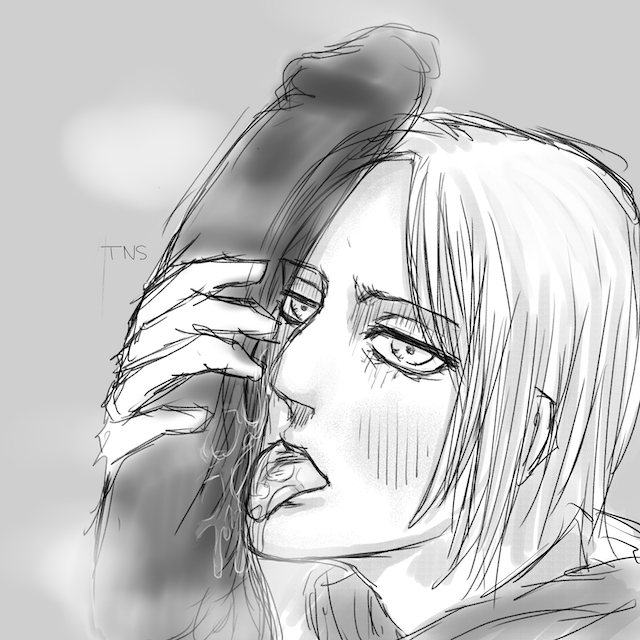 2 sudden miya sfm attack Kobayashi-san chi no maid dragon gelbooru