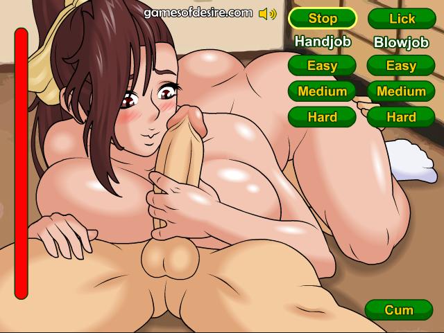 games fuck n' meet Total drama pahkitew island jasmine