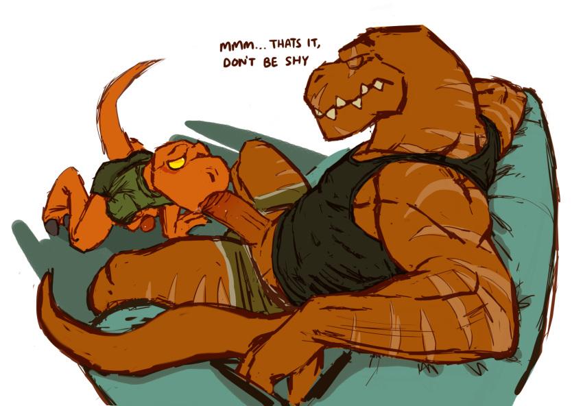macaroni and kraft dinosaur cheese Zest shinmai maou no testament