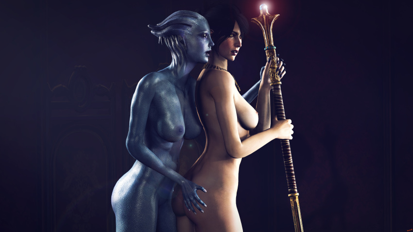 age qunari dragon inquisition male King of the hill sex cartoons