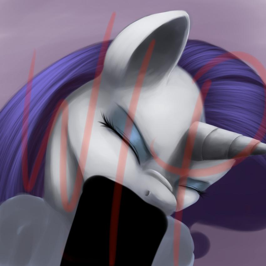 my porn little pony Sunoharasou-no-kanrinin-san