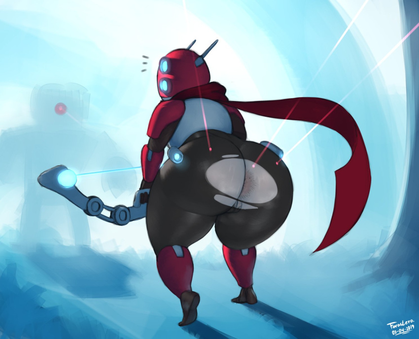mercenary of risk 2 skin rain Dungeon-ni-deai-o-motomeru-no-wa-machigatte-iru-darou-ka
