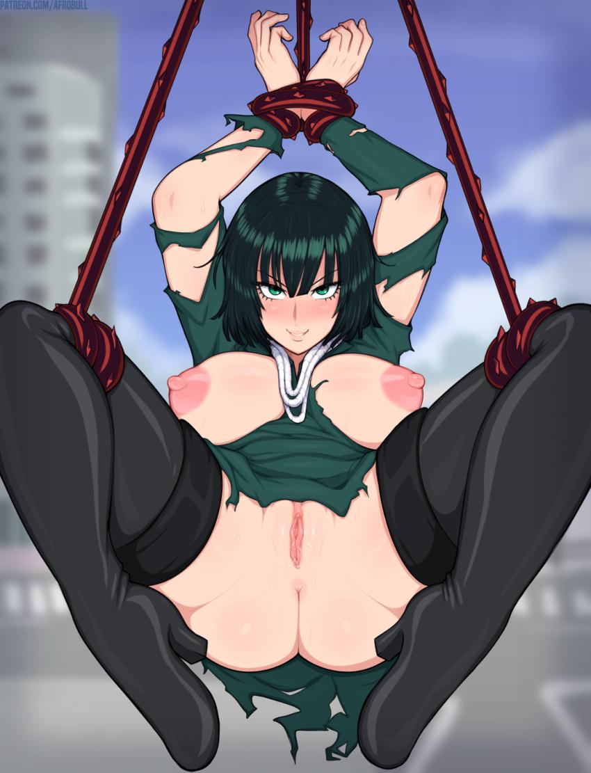 whip punch man one monster God of war 4 hentai
