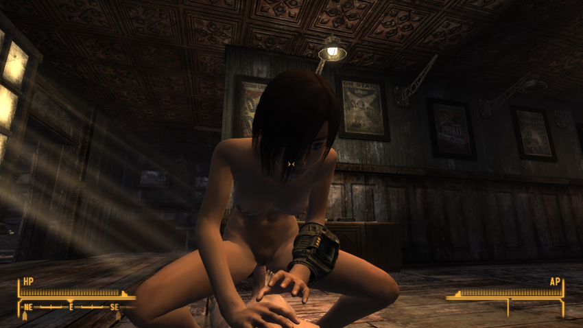 mod 4 fallout nude piper Avatar the last airbender azula naked