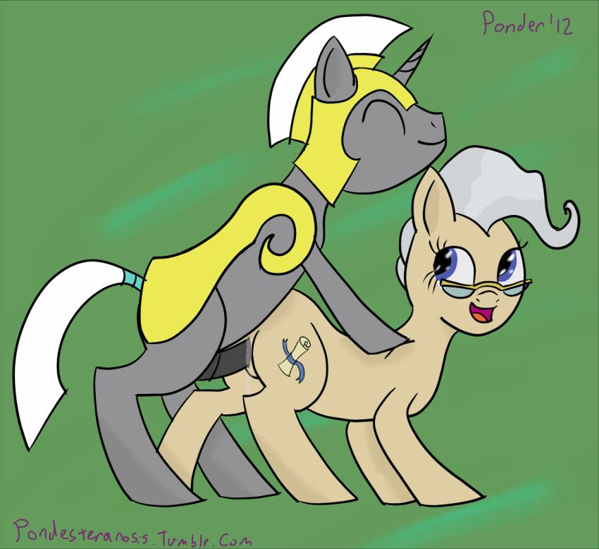 pony porn my 3d little Dumbbell nan kilo moteru op