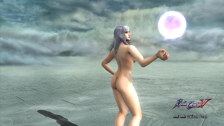 piper 4 fallout nude mod King rhoam breath of the wild