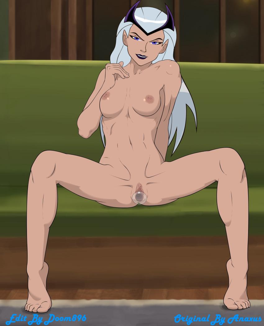 10 ben ultimate porn alien Onii chan no koto nanka