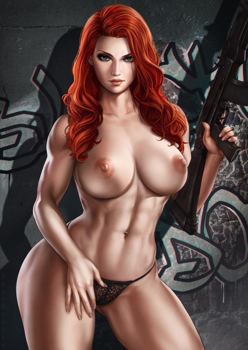 widow porn spiderman black and Emma watson harry potter nude