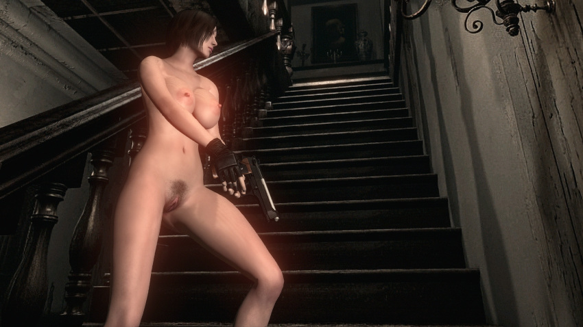fallout 4 nude piper mod Who is turtles in dbz