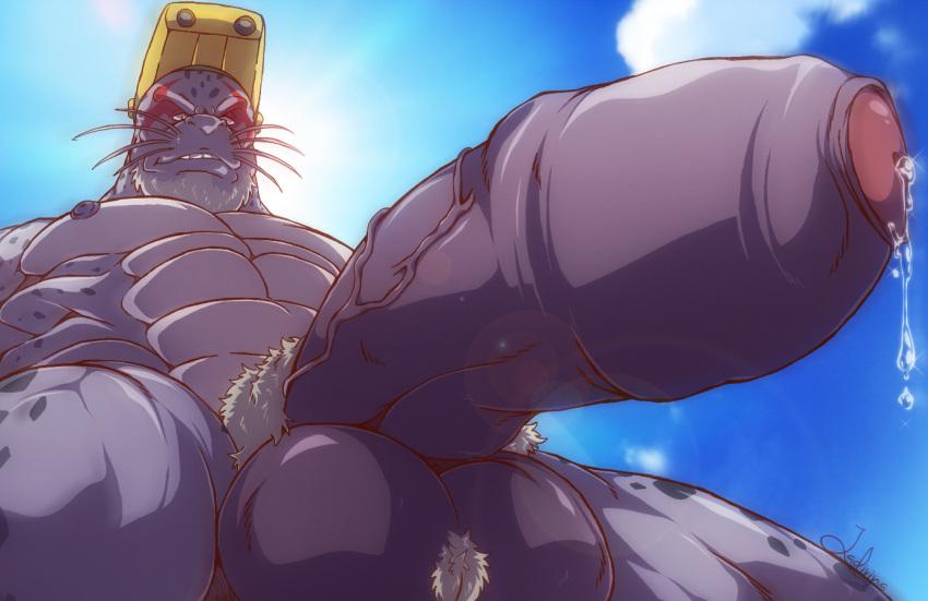 tsuyu hero academia my fanart Rawr x3 pounces on you