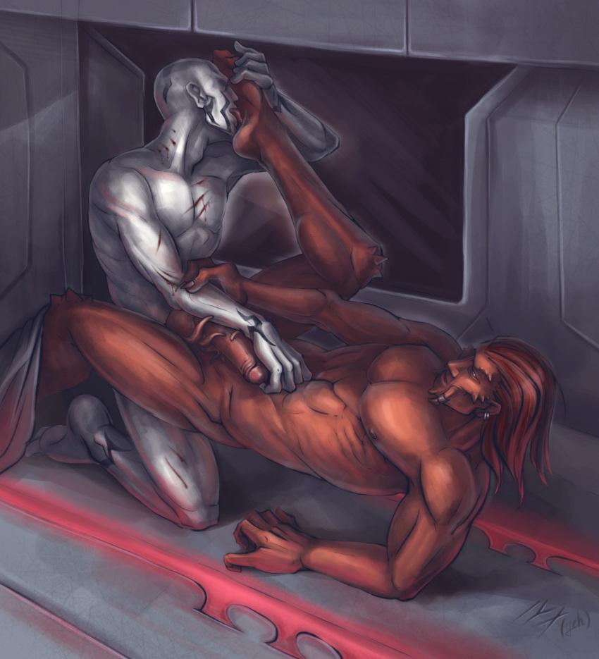 wars the old republic star vette To love ru momo nude