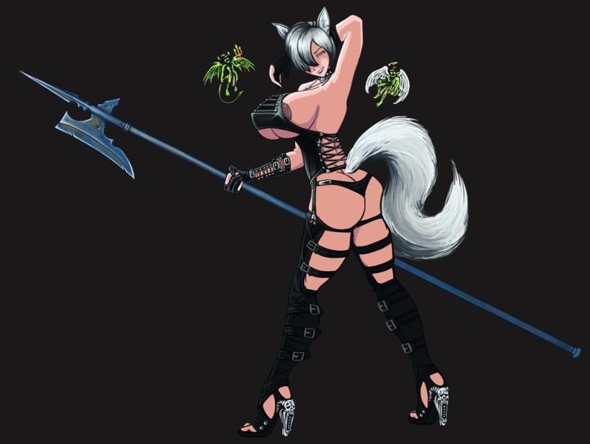weapon aqw of nulgath random Detroit become human nude mod