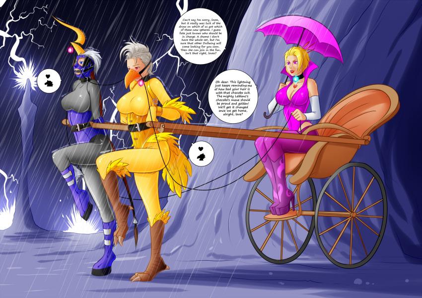 yuna 10-2 final fantasy Adventure time ice queen porn