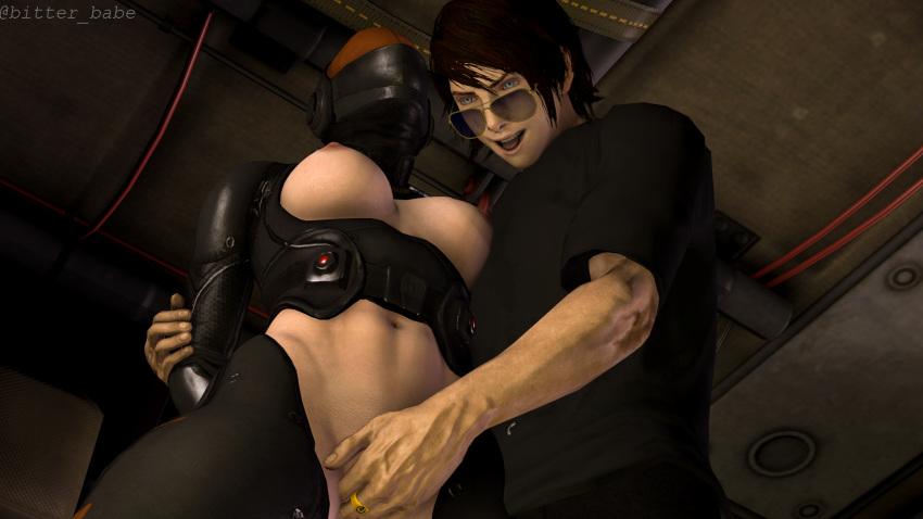 fallout piper 4 nude mod Asobi ni iku yo eris hentai
