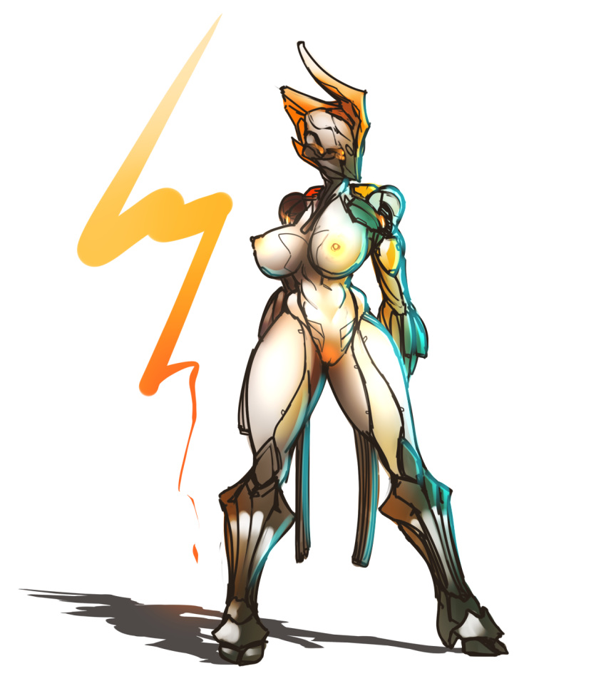warframe ember to get where The fairly oddparents cosmo rules