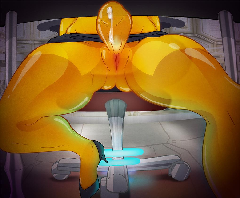 in tainted trials emmy space Katainaka ni totsuidekita 0-ssia musume to h shimakuru ohanashi