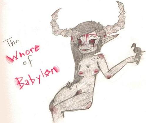 life book of the Ben 10 fanfiction dark ben