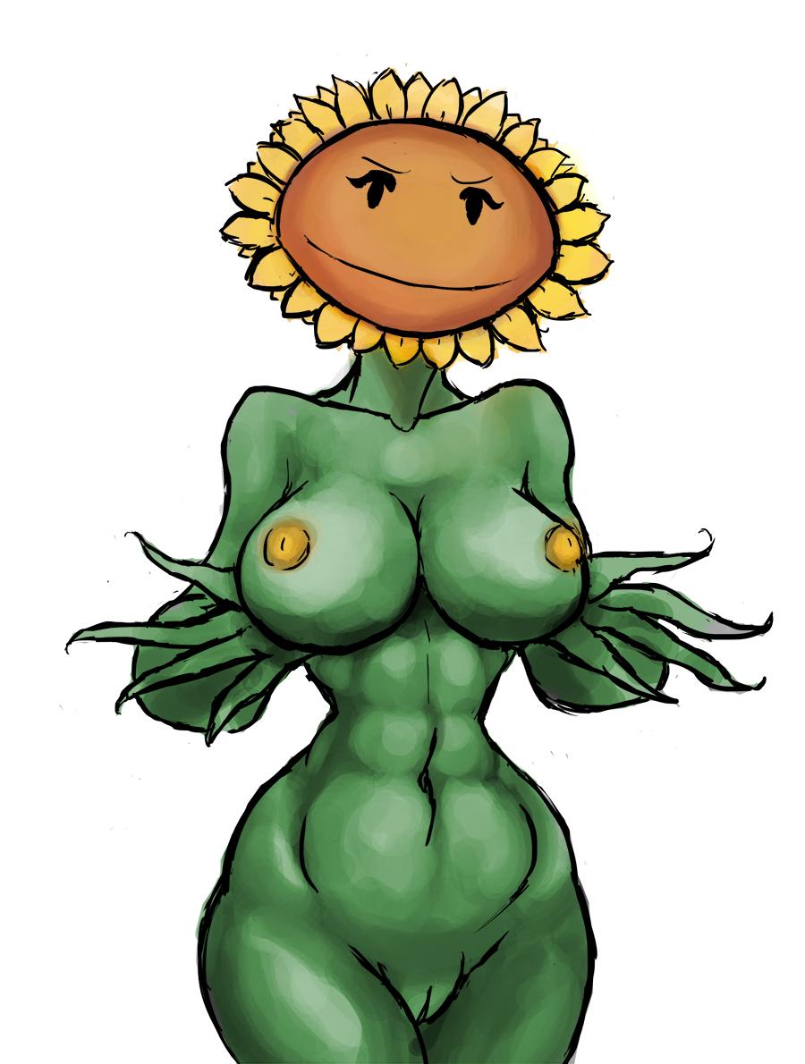vs de plantas zombies dibujos Dead or alive alpha 152